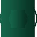 wichita icon